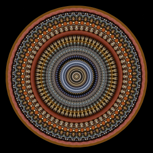 Karma Coaster - Stephen Calhoun