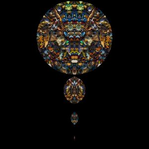 BAconian Drip - Stephen Calhoun