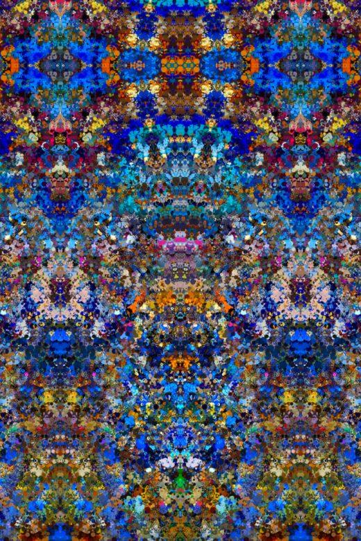 Vertical-Itinerary-(2019)-Stephen-Calhoun