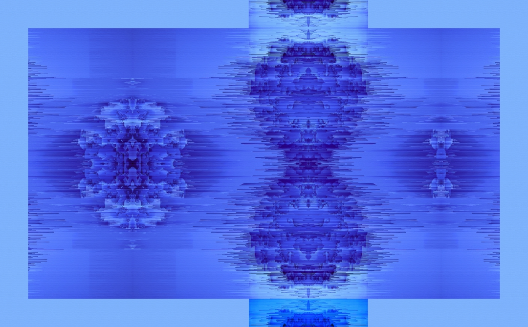 Cobalt Insight (2018) Stephen Calhoun