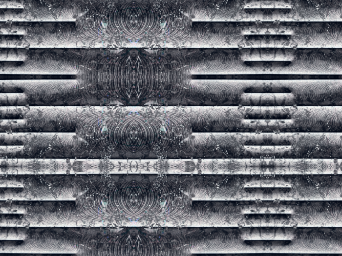 Stephen Calhoun - Harmonic Puzzle #11